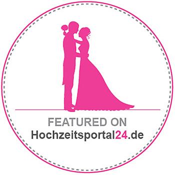 Hochzeitsportal München